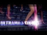 Ultramagnetic MC's - Let them bars go! - Official 2013 music-video