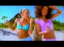 Cruiser - Fun in the Sun (Original Video High Quality) Eurodance 90s Hits