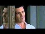 Мужская туалетная вода Antonio Banderas Blue Cool Seduction Men
