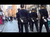 Stockholm (песня Ifwe - Стокгольм)