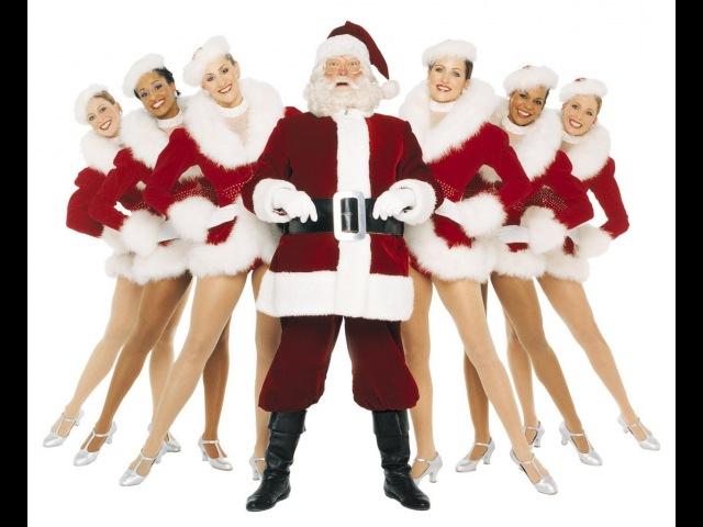 Christmas dance megamix Colinde dance megamix Canzoni di Natale Megamix