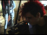 Celldweller 10 Year Anniversary - Behind The Scenes Part V