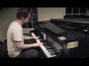 A Piano Tribute to James Horner - arr. Chris Ryan