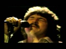 TOTO - hold the line, gregory porgy, Ill suply the love, googbye eleonore HD