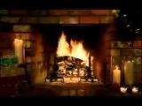 The Christmas Song - Al Jarreau
