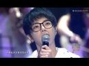 160409 제16회 음악 풍운방연도 스페셜무대 박보검