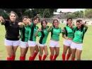 Lado Obscuro El Chicharito 2012 Video Official