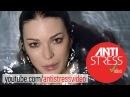 Artik Asti Тебе все можно уч Агния Дитковските OFFICIAL VIDEO