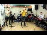 Олег Винник - Вовчиця (acoustic version)