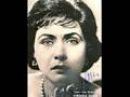 Virginia Zeani Chi il bel sogno La Rondine Puccini