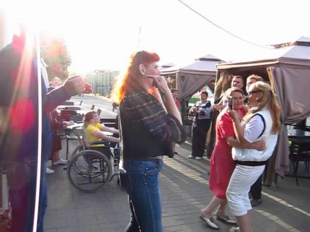 День рождения Аркадия КобяковаВЕЧНАЯ ПАМЯТЬ