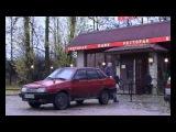 Маленькое чудо - Паша Юдин Видео Клип