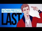 Last Nathan Prescott LiS