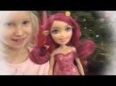 "Кукла Мия из мультфильма ""Мия и Я"" / Doll Mia and me, Mattel"