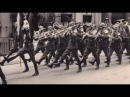 Fliegergeschwader Horst Wessel, Hans Felix Husadel