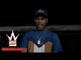 Lud Foe - Whats The Issue