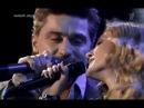 Фабрика звёзд Россия - Украина (Первый канал,29.06.2012)