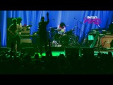 Indio Sessions TV on the Radio 10 -