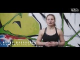 Кроссфит для начинающих: курс On-Ramp в Volga Athletics