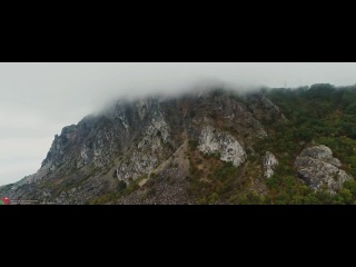Аэросъёмка-Крым .Aerial photography Crimea
