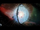 Сфера ДАЙСОНА Внеземные высокоразвитые цивилизации на других планетах поиск Документальные фильмы