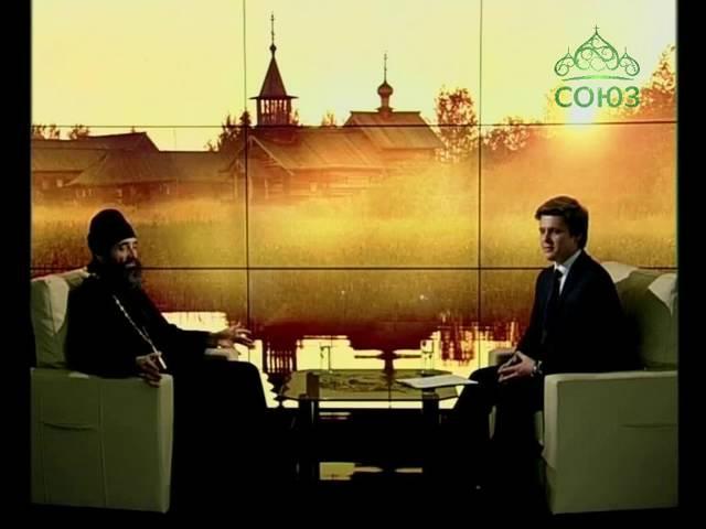 Иеромонах Макарий Маркиш Беседы с батюшкой Ответы на вопросы 13 06 2016