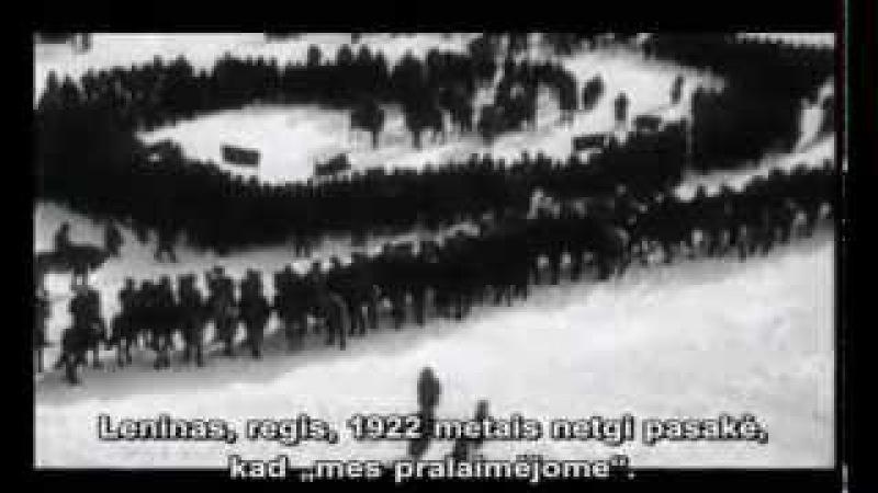 Голодомор Holodomor на Украине 1932 1933