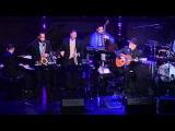 Crying Time - Willie Nelson &amp Norah Jones