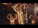 It's Raining Man - Waacking Dance Cover (DANGSTERS - Idor)