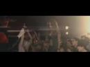 360p Питбуль и Дженифер Лопес в клипе ON THE FLOOR