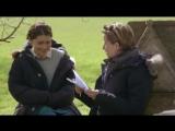 СЪЕМКИ: Видео со съемок  «До встречи с тобой»