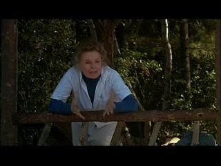 На Золотом пруду/On Golden Pond (1981) Трейлер