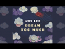 "Amy Lee | ""Dream Too Much"" Official Audio"