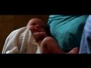Крещение моей племянницы