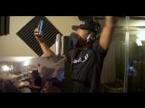 Desiigner - Panda (Devvon Terrell Remix)