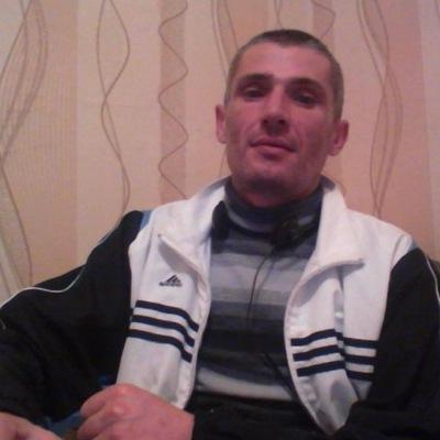 Александр Ганенко