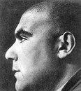 Егор Ковалёв фото #34