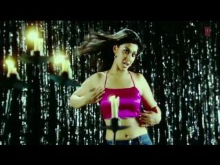 Zuby Zuby Zuby Remix (Hot Pop Indian Songs) _ Baby Love- Ek Pardesi Mera Dil Le Gaya