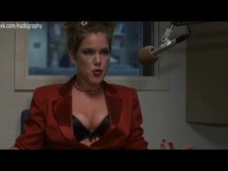 "Кира рид (kira reed) в фильме ""оргазм эми"" (amy's orgasm, 2001, джули дэвис)"