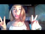 Webcam Toy под музыку Wuuha ft Ali - зкд. Picrolla