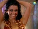 107  Танец Жади для Маизы и Саида  (Клон  107 серия)