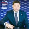 Sergey Krivonosov
