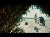 Любовь (Было так всегда) - Александр Градский и Зоя Харабадзе (Романс о влюблённых) 1974