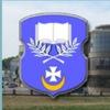 Отдел образования Оршанского райисполкома