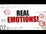 Промо + Ссылка на 9 сезон 13 серия - Теория большого взрыва / The Big Bang Theory