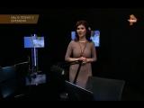 Тайны Чапман - Мы в плену у времени / 27.06.2016