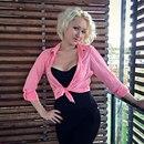 Елена Уварова фото #33