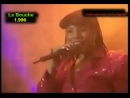 La Bouche - Be my Lover (Live @ Sound of Frankfurt, Germany, 1996)