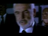 СкалаThe Rock (1996) Трейлер