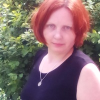Алёна Притыковская